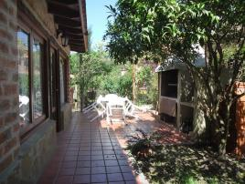 Casa Miriam: Casa en Villa Gesell