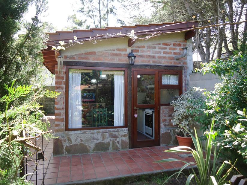 Casa en Villa Gesell zona Residencial Centro