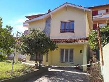 Casita 2: Departamento en Villa Gesell