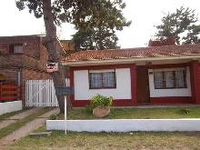 Claromar Duplex: Duplex en Villa Gesell