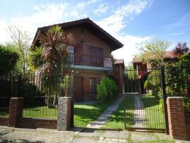 Complejo 117: Duplex en Villa Gesell