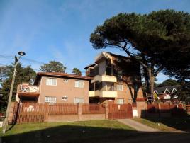 Complejo Belen: Departamento en Villa Gesell