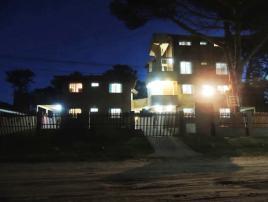 Complejo Belen: Departamento en Villa Gesell zona Residencial Playa.