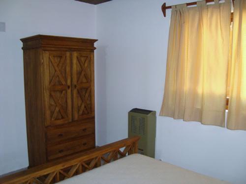 Alquilo Duplex La Pineta 2-3-4 en Villa Gesell zona Centro Comercial.