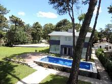 Complejo Mandalas: Duplex en Villa Gesell