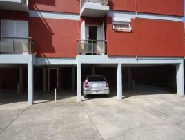 Alquilo Departamento Conemar 7 en Villa Gesell zona Sur.