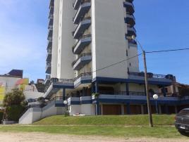 Coronado VI C: Departamento en Villa Gesell