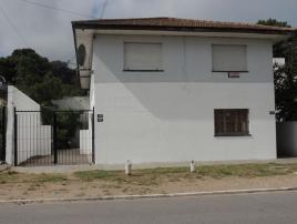 Coronas 2: Departamento en Villa Gesell