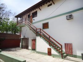 Departamento en Villa Gesell