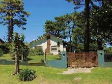Más Información de Casa La Cautiva en Villa Gesell