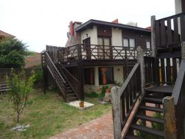 Dejavu: Departamento en Villa Gesell