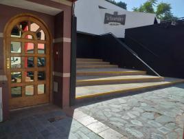 Depto centro al lado de Dixit: Departamento en Villa Gesell