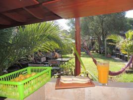 Alquilo Departamento Deptos Romina Duplex en Villa Gesell zona Centro.