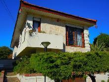 Más Información de Casa Casa de Maria en Villa Gesell