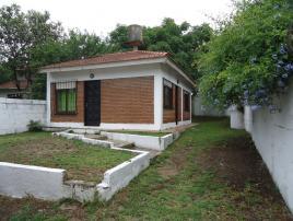 Don Jaime: Casa en Villa Gesell