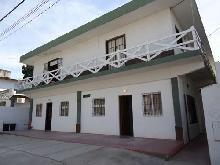 Más Información de Departamento Dora en Villa Gesell