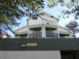Dunot 1: Departamento en Villa Gesell