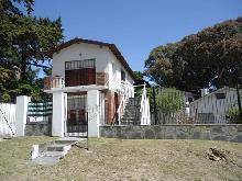 Duplex Leo: Departamento en Villa Gesell