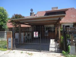 Duplex Paola: Duplex en Villa Gesell