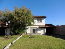 Duplex Rudy: Duplex en Villa Gesell