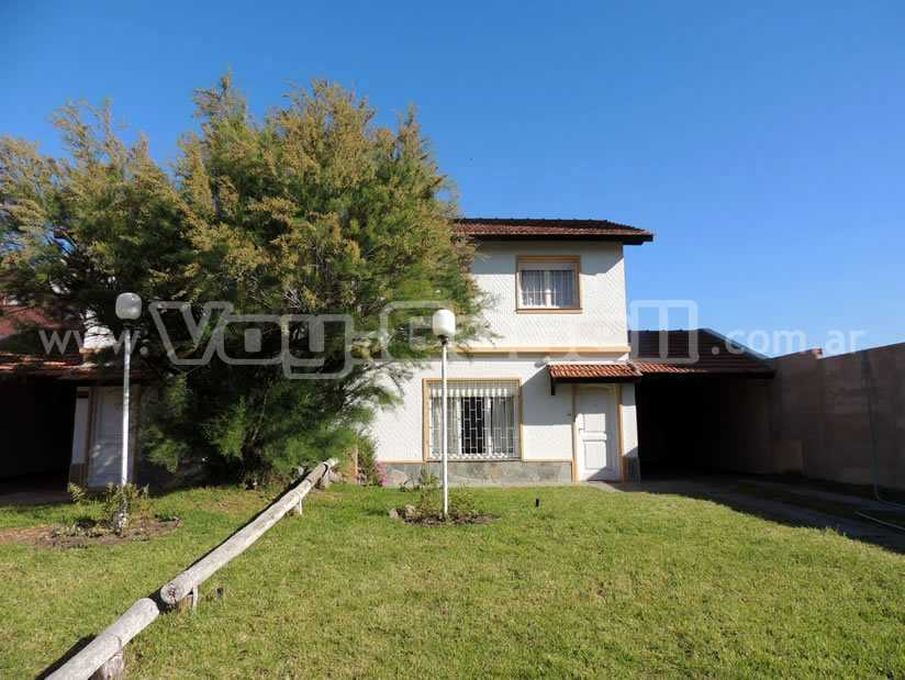Alquilo Duplex Duplex Rudy en Villa Gesell zona Sur.