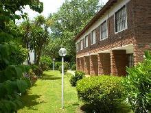 Duplex VG: Duplex en Villa Gesell