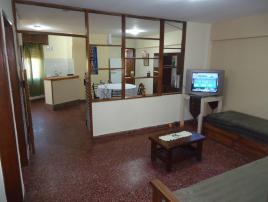 Edif. Confetto: Departamento en Villa Gesell