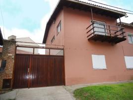 Edificio 115: Departamento en Villa Gesell