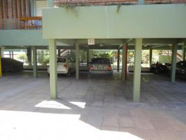 Edificio Anec Mar I: Departamento en Villa Gesell zona Barrio Norte.
