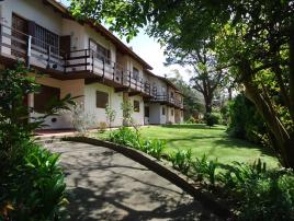 Edificio Barrio Norte 11: Departamento en Villa Gesell