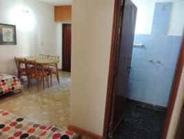 Edificio Drina 2A: Departamento en Villa Gesell zona Centro Comercial.