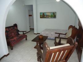 Edificio Luz: Departamento en Villa Gesell