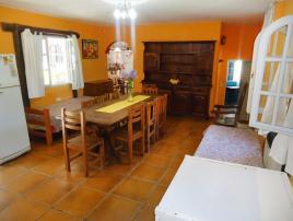 El Castillito: Casa en Villa Gesell zona Centro.