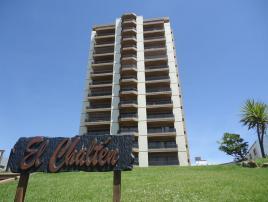 El Chalten 3B: Departamento en Villa Gesell