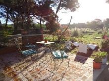 Más Información de Cabaña El Cobijo II en Villa Gesell