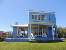 El Descanso Norte: Casa en Villa Gesell