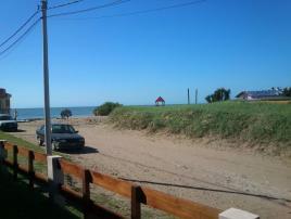 Alquilo Departamento El Duende del Mar en Villa Gesell zona Centro.