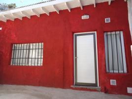 Más Información de Casa El Faro en Villa Gesell