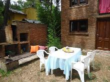 Más Información de Casa El Hechizo en Mar de las Pampas