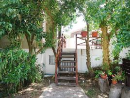 El Quincho: Casa en Villa Gesell zona Centro.