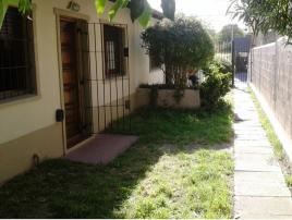 El sueño de Silvia: Departamento en Villa Gesell