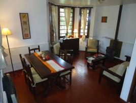 El Tucan: Casa en Villa Gesell