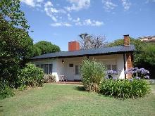 El Viejo Max: Casa en Villa Gesell
