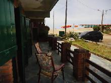 Espigon I: Departamento en Villa Gesell