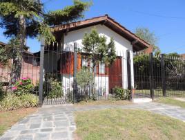 Estefania 2: Casa en Villa Gesell