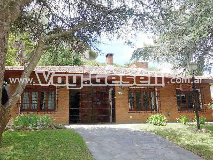 Dueño Alquila en Villa Gesell, Casa en zona Barrio Norte