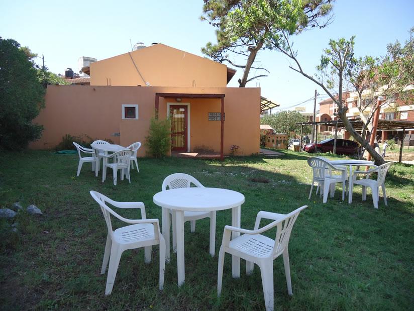 Departamento en Villa Gesell zona Playa Sur