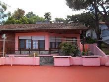 Más Información de Casa Feeling en Villa Gesell