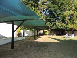 Feguem 1 amb: Departamento en Villa Gesell zona Barrio Norte.