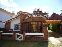Más Información de Casa Garofano I en Villa Gesell
